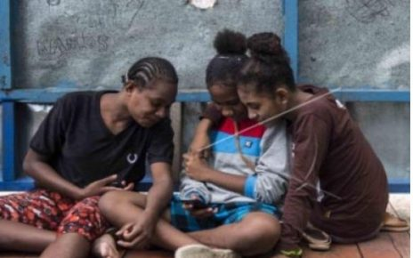 Diskominfo Maluku Utara sediakan internet murah