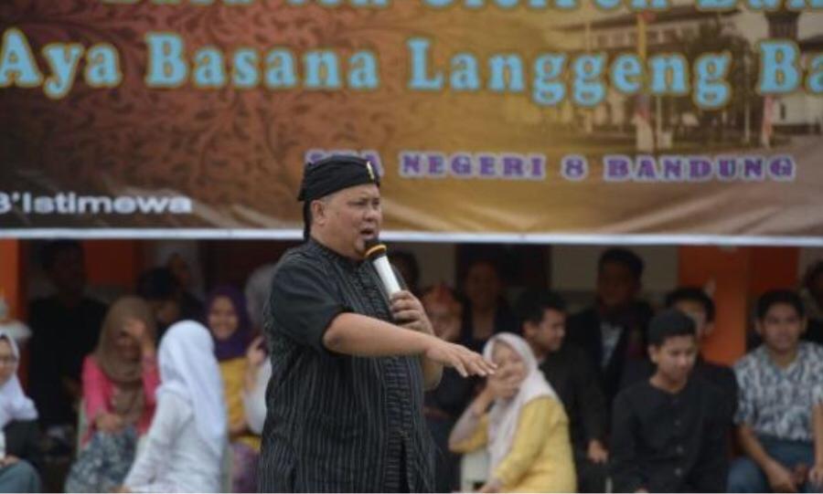 11 Bahasa Daerah Punah, Paling Banyak di Maluku Utara
